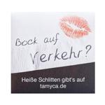 kondombriefchen02_0650990becc2fab