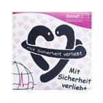 kondombriefchen02_0950990bc01479b