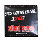 kondombriefchen02_13