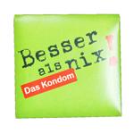 kondombriefchen02_16